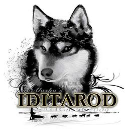 Travel Agents & Tour Operator: Iditarod